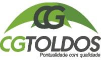 Logo de AG Arte Gesso