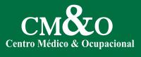 CM&O Centro Médico & Ocupacional