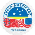 Colégio Anglo Americano