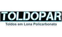 Logo de Toldopar Curitiba em Boqueirão