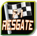 F1 Resgate