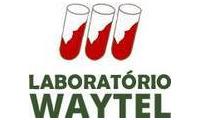 Logo de Labatório Médico de Patologia Waytel em Penha Circular