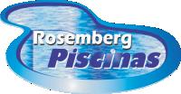 Rosemberg Piscinas - Piedade