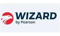 Logo de Wizard Idiomas