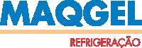 Maqgel Refrigeração