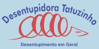 Desentupidora Tatuzinho