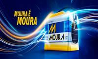 Logo de Disk Baterias Praia do Canto 3033-2033