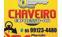 Chaveiro Expresso - Chaveiro em Boa Vista