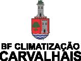 Bf Climatização Carvalhais