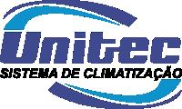 Unitec Sistema de Climatização