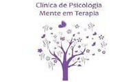 Logo Clínica de Psicologia Mente em Terapia em Parque 10 de Novembro