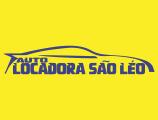 Aluguel de Carros Aeroporto Auto Locadora São Léo