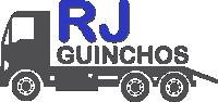 Rj Guincho em Cuiabá