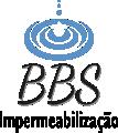 Bbs Impermeabilização