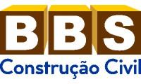 logo da empresa BBS Construção Civil