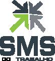 SMS - Medicina do Trabalho