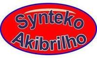 Logo de Synteko Kibrilho - Aplicação e Colocação de Sinteko