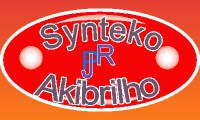 Logo de Asynteko Kibrilho - Aplicação e Colocação de Sinteko