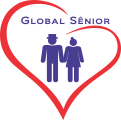 Global Sênior em Tijuca