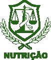 Consultório de Nutrição Fernanda Faustino em Centro