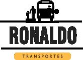 Ronaldo Transportes - Fretamento E Turismo