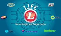 Life Tecnologia