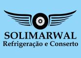 Solimarwal Refrigeração
