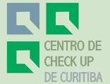 Centro de Check-Up de Curitiba