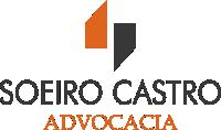 Soeiro Castro Advocacia