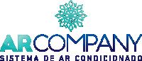 Ar Company Sistema de Ar Condicionado.