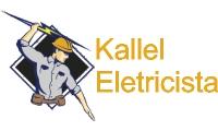 Eletricista Residencial Predial Comecial