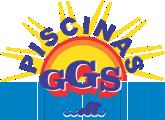 G G S Piscinas E Saunas Ltda