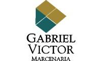 Logo de Móveis Planejados - GabrielVictor