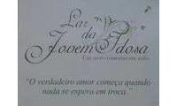 Logo de Lar da Jovem Idosa em Planalto