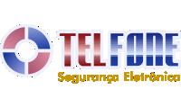 Telfone Segurança Eletrônica