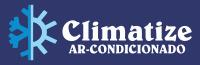 Climatize Ar Condicionado