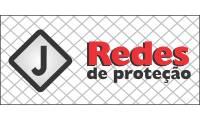 J Redes de Proteção - Venda, Instalação e Conserto de Redes de Proteção