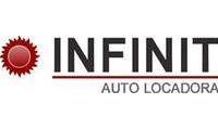 Logo de Infinit Autolocadora em São João