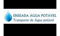 Enseada Água Potável - Caminhão Pipa