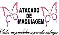 Fotos de Atacado de Maquiagem em Zona Industrial (Guará)