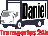 Danieltransportes 24h