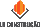 Lr Construção