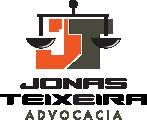 Jonas Teixeira Advocacia
