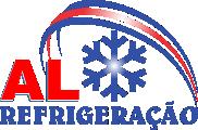 Al Refrigeração