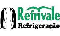 Refrivale Refrigeração