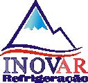 Inovar Refrigeração
