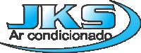 JKS Ar Condicionado Assistência Técnica