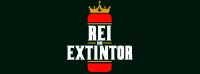 Rei do Extintor
