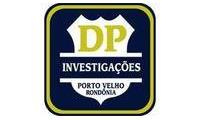Detetive Conjugal - Porto Velho, Rondônia