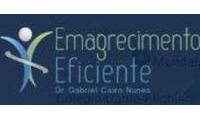 Logo de Dr. Gabriel Cairo Nunes